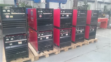 lincoln-dc-1000-amp