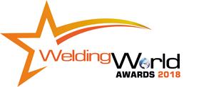 Welding Industry Awards