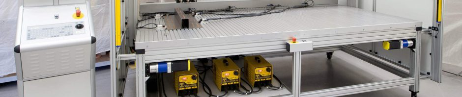 New Products on the Market from Stud Welding Leaders