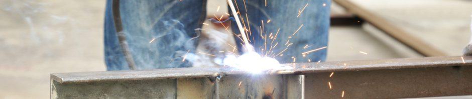 3 Welding Processes Explained