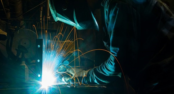 Welding Apps for Professionals