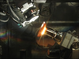 Used Welders For Sale >> Electron Beam welding - A simple explanation of the ...