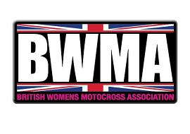 2019 BWMA Championship