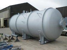 Abbott Pressure Vessels Enhanced