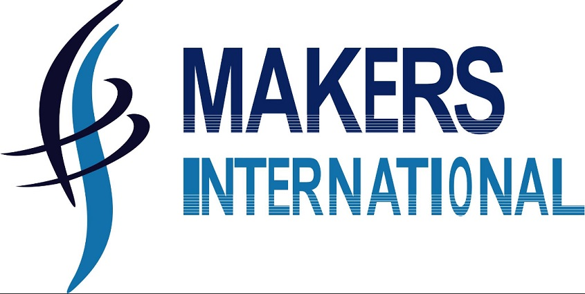 Makers International Luke mini bike