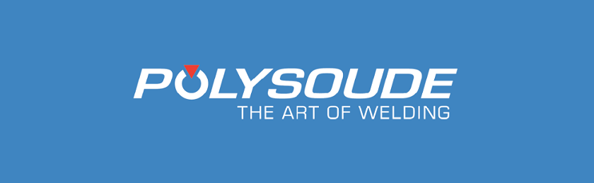 Polysoude logo