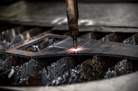 Plasma Cutter FAQ's