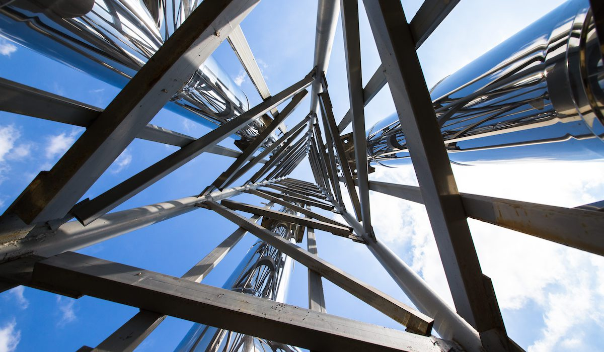 What You Need to Know About Structural Steel Right Now.