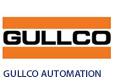 Gullco Automation