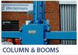 Column Booms