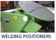 Welding Positioners