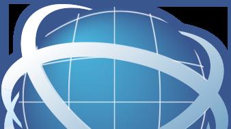 Westermans International