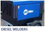 Diesel Welders