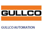 Gullco Automation