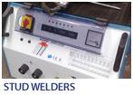 Stud Welders