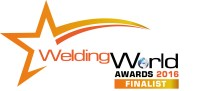 Welding-World Awards