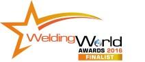 Welding-World Awards