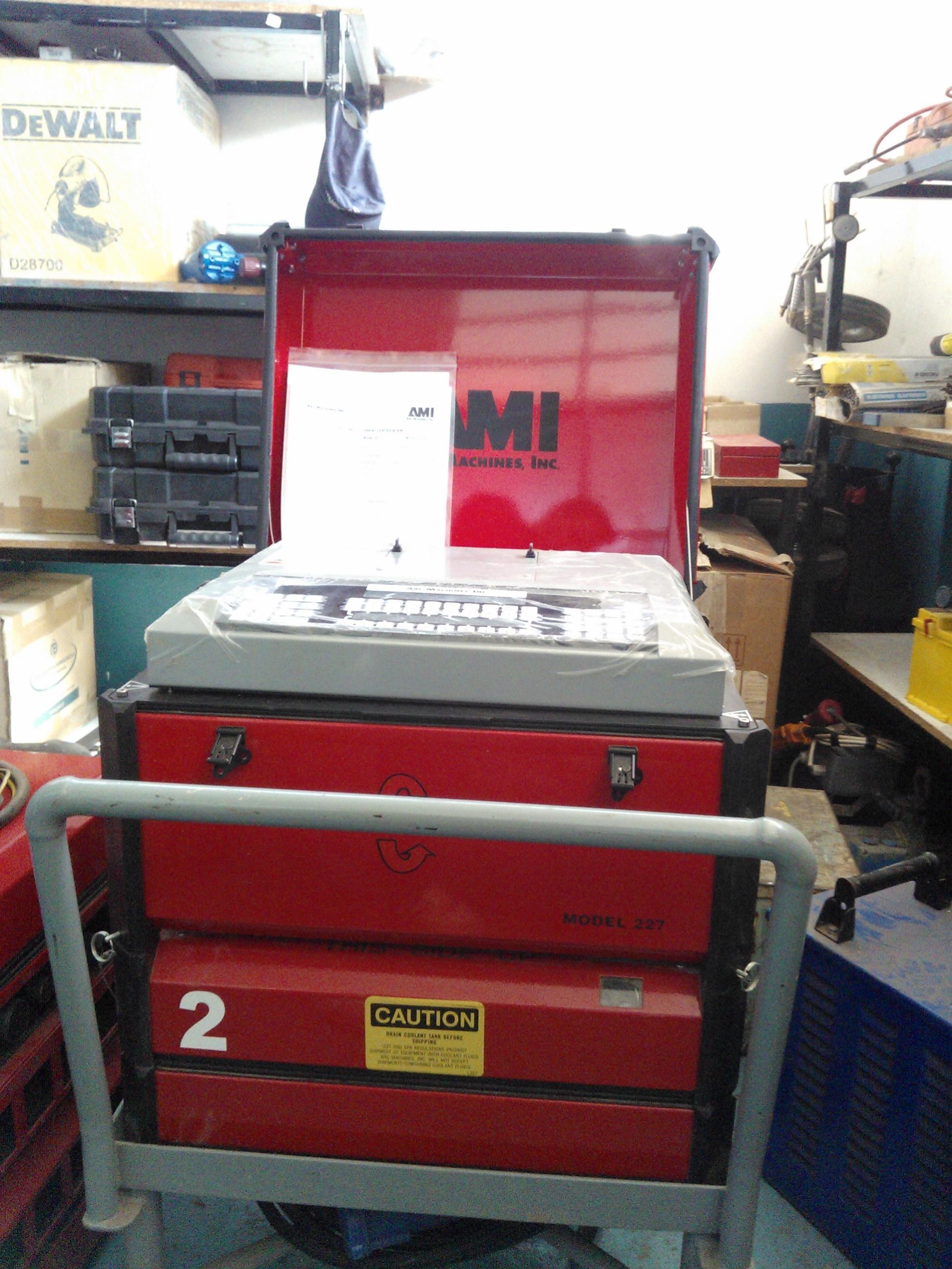 welding machine for rent