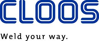 Cloos logo