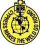 Cypress weld logo