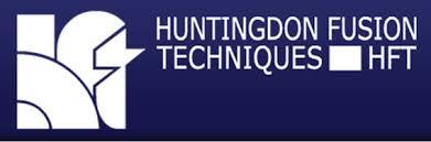 Huntingdon Fusion Techniques