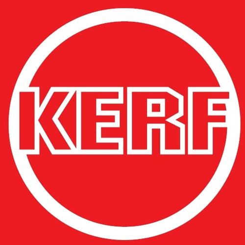 Kerf Logo