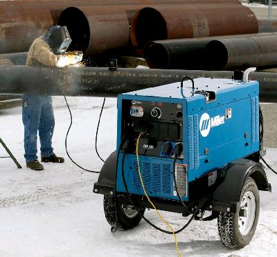 Cummins Diesel Engines >> Diesel Welder Generators for Sale or Hire | Help & Advice for site welding
