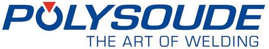 Polysoude orbital welding logo