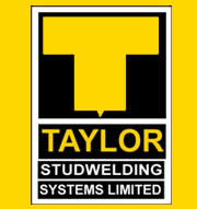 Taylor Stud Welding