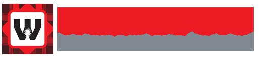 Weldlogic new logo