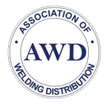 Association of Welding Distribution