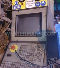 ESAB CNC Control Unit and Cutting Spares