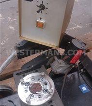 ESAB A6 PAK Motorised Slide Control