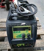 Multiwave 250 DC tig welder 3 phase