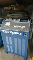 Thermal Dynamics Auto-Cut 200 Plasma Cutter
