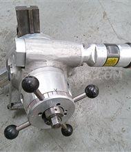 Tri-Tool 212B Bevelmaster Portable Bevelling System