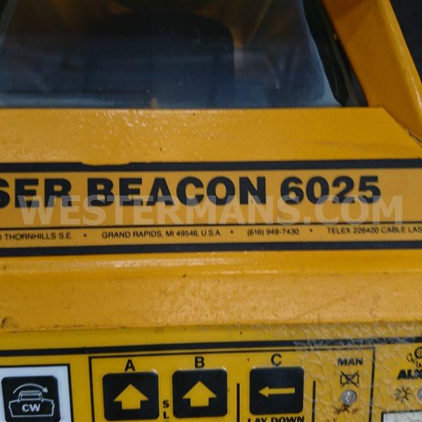 Laser Beacon  6025
