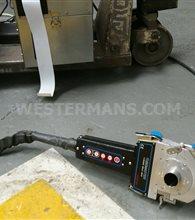 Magnatech Tubemaster C-Series C35