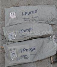 I-Purge 14