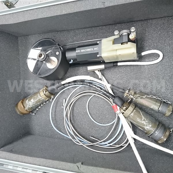 AMI M95 Low profile feed unit