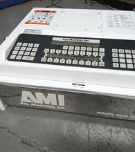 AMI 207HP Orbital Welding power source