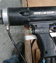 Bolzenschweißtechnik stud gun