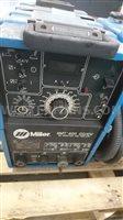 Miller XMT 400 Power Source