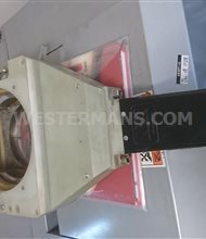 AMI 9-2500 9 -2500E Weld head and 4500E or 9-4500 other heads in stock