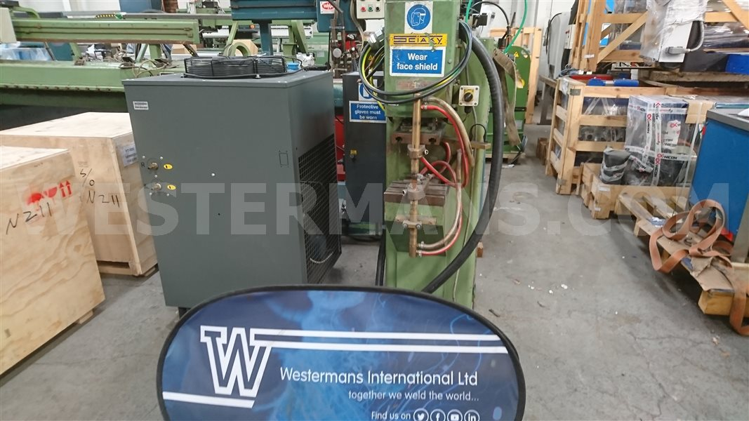 Fronius Welders Nz