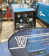 Miller Welders For Sale >> Used Miller Welding Equipment For Sale Refurbished With Warranty