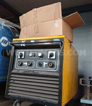 Taylor Stud Welder 1600 DA Stud Welding Machine