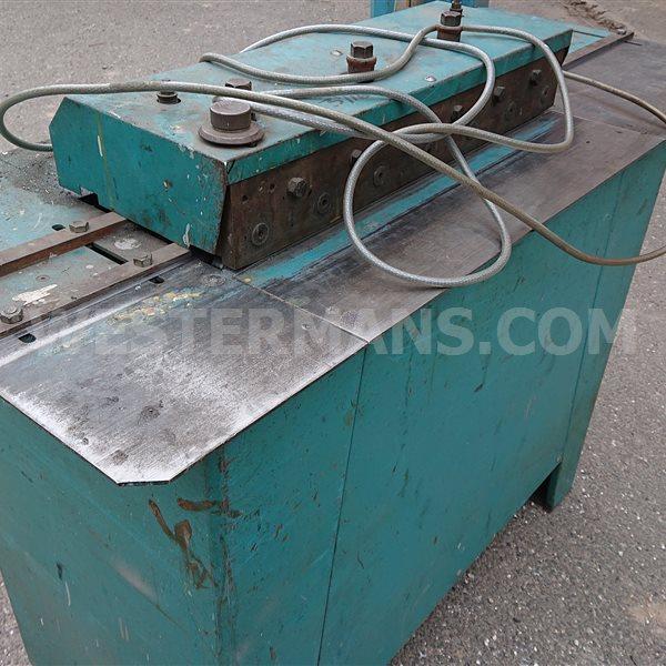 Lockformer 16 LF 89