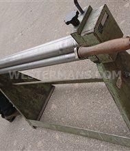 BSR Manual bending rolls 50