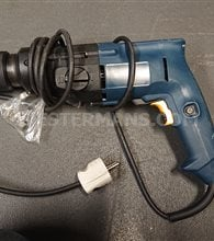 facing tool